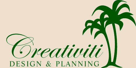 Creativiti Bahamas Design & Planning